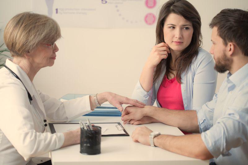 Poradnictwo specjalistyczne dla rodziców